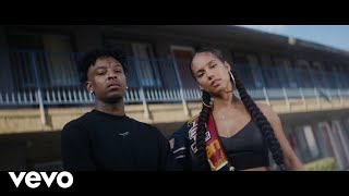 Alicia Keys - Show Me Love (Official Remix Video) ft. 21 Savage, Miguel