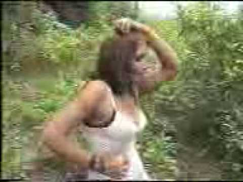 Paktgs Downloadd Free Pak Mujra Dance Video video