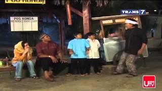 Download Lagu Semua Milik Allah Wara Wiri Ramadhan Gratis STAFABAND