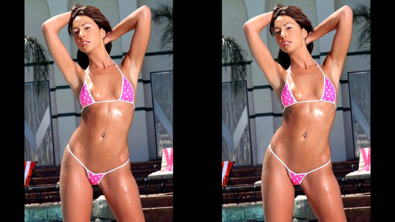 3d-bikini-porno