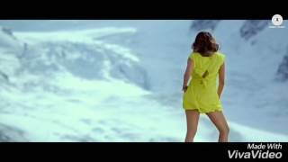 Usire Usire.. Hebbuli full video first song.mp4