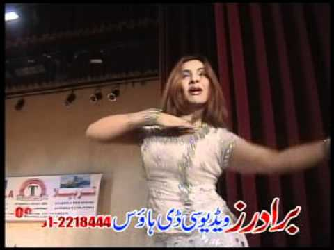 aqel punja b sistar pashto mujra show