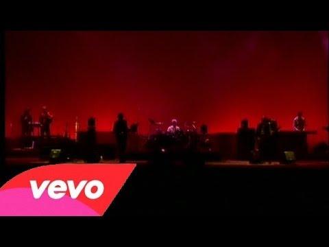 Soda Stereo - El Último Concierto 1997 - DVD Concierto Completo
