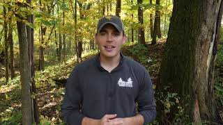 Bear Hunting; Deer Hunting; Ladies Skeet Shooting; Michigan Out of Doors TV #1841