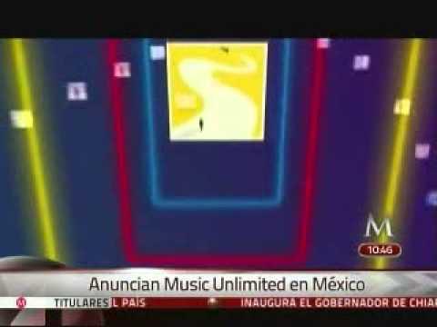 Llega en mayo a México 'Surface'. tableta de Microsoft