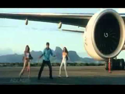 D:\New Folder\Songs\New Songs\YouTube - DIL DEEWANA HO GAYA...