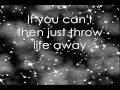 Inner Strength- Hilary Duff (lyrics) [: