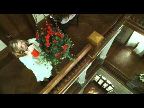 The Omen (2006) International Trailer
