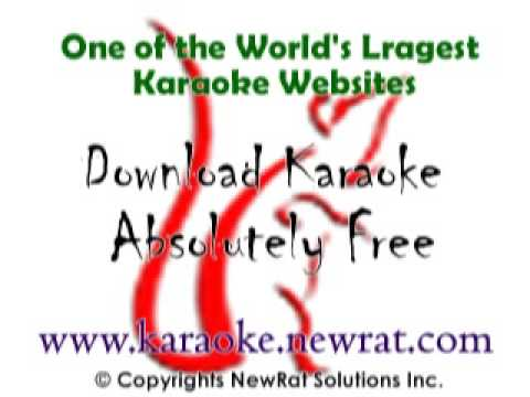 aane wala kal jane wala hey kishore kumar indian hindi old song www.karaoke.newrat.com karaoke 1