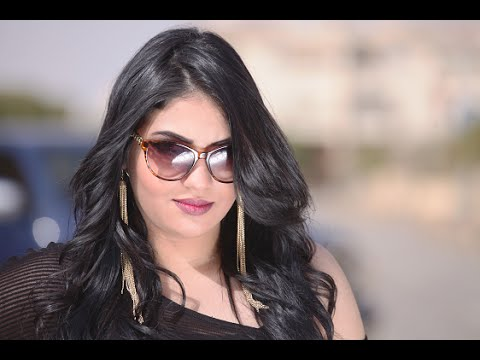 download lagu Sherien Yehia - Bethadedny L  شيرين gratis