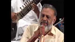 O mere sanam By Sanjivani Bhelande , Chirantan Bhramchari