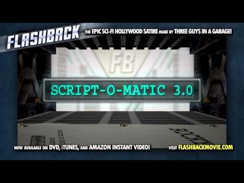 Flashback - Movie Clip -