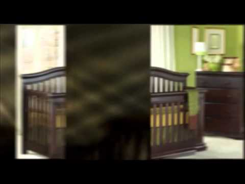 0 Baby Bedding  Ragazzi near Irvine CA  :: Crib  Nursery Furniture