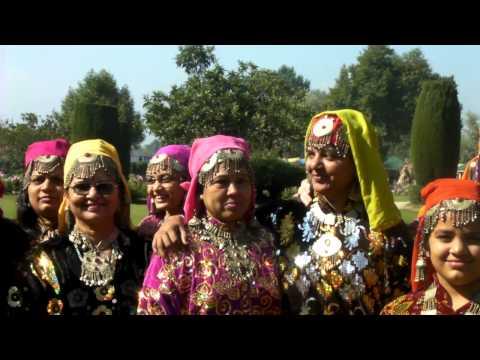 Essay on jammu kashmir in hindi