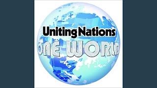 Ai No Corrida Feat Laura More (Uniting Nations Radio Edit)