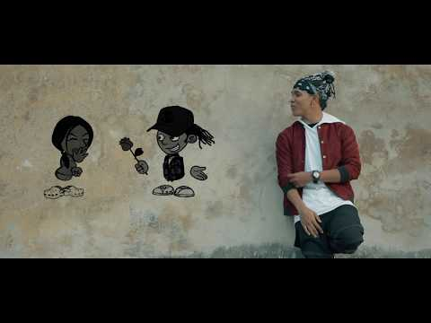 Jc La Nevula - Me Dejaste (VIDEO OFICIAL)