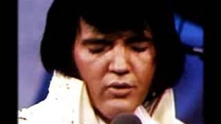 Elvis Presley-I