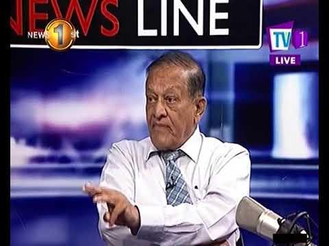 newsline tv1 a chang|eng