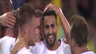Club Brugge vs Leicester City 0 3   Extended Highlights & All Goals   14 09 2016 HD Video