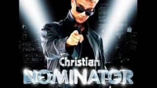 Watch Christian Feierabend video