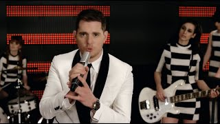 Michael Buble Video - Michael Bublé - To Love Somebody [Official Music Video]