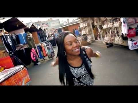 Lady Leshurr  Upset