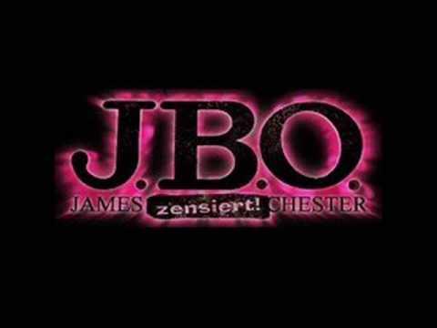 Jbo - Song Fьr Den Uns Kein Name Eingefallen Ist