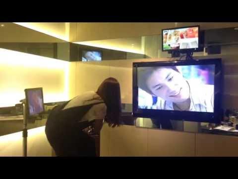 Ai Shinozaki sings Girls' Generation/篠崎愛 少女時代/시노자키 아이 소녀시대