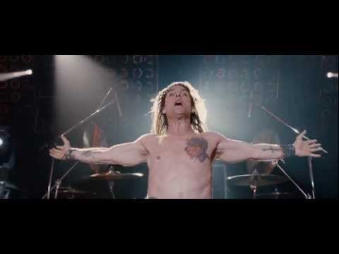Rock of Ages – Trailer Ufficiale HD 2 ITA (AlwaysCinema)