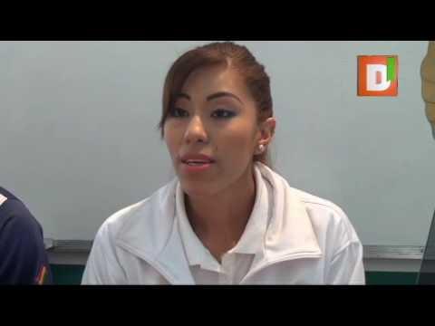 Jenny Daza habla sobre la falta de apoyo en su carrera