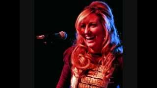 Watch Lee Ann Womack Either Way video