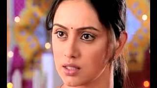 Radha Hi Bawari - Jan 9 2013