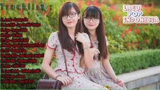 Download Lagu Lagu Terbaik Indonesia - ARMADA , LAST CHILD , UNGU Gratis STAFABAND