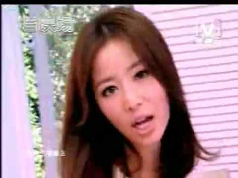 Ruby Lin - Onion Soup (English Subbed) Video