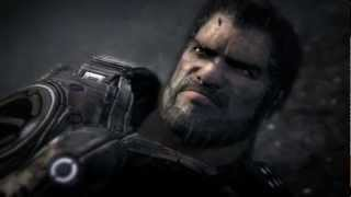 Gears of War 3 Mad World