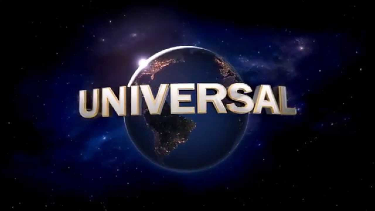 Universal Pictures Logo 2014 Universal Studios Intro