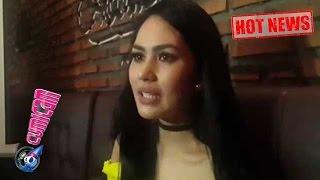 Hot News! Kartika Putri Kesulitan Cari Pacar Karena Punya Anak? - Cumicam 23 Mei 2017