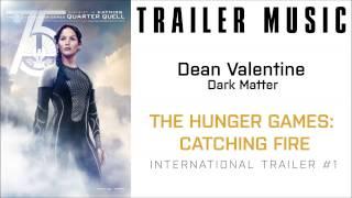 Dean Valentine - Dark Matter
