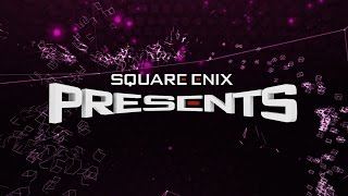Square Enix Presents E3 2015 Hype Video