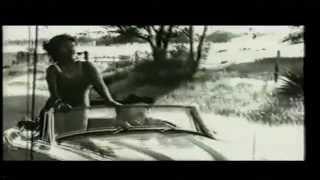 Watch Krupps Bloodsuckers video