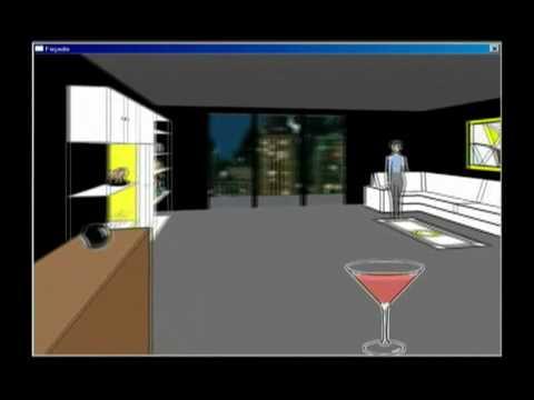 Façade - Free PC Game