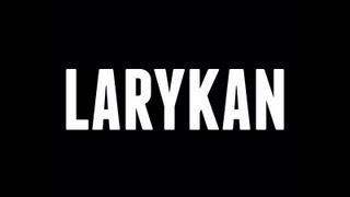 Watch Larykan Sweet video