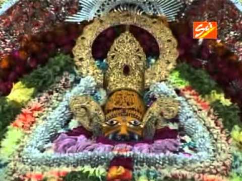 Bhakton Se Milne Khatir - Khatu Shyam Bhajan 2013 By Jai Shankar Choudhary video