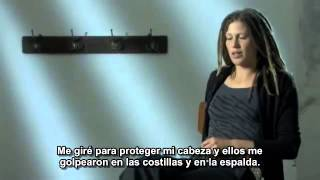 Black Block Documental Subtitulos Español