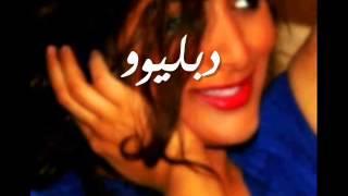 اعز صحاب سوما اهداء الى اصدقائي في دردشه فور عدن ون الصوتيه http://www.4aden1.com/
