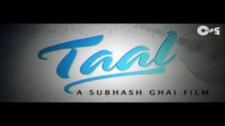Taal (1999) - Official Trailer