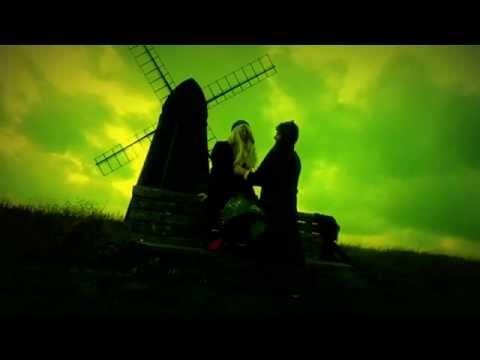Танцы минус - Нахвамдис