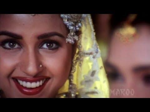 Salma Pe Dil Aagaya - Part 15 Of 15 - Ayub Khan - Sadhika - Hit Bollywood Romantic Movies video