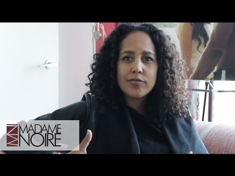 "Gina Prince Bythewood Reveals Personal Inspiration Behind ""Beyond The Lights"" 