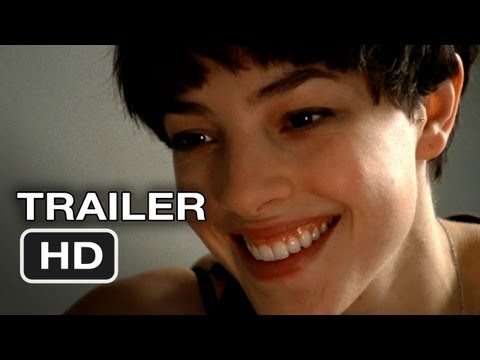 Nobody Walks TRAILER (2012) John Krasinski, Olivia Thirlby Movie HD